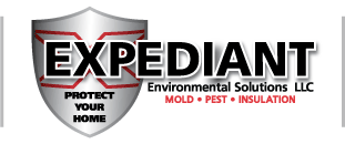 Expediant Environmental Solutions, LLC.